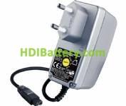 ALM020 Alimentador Regulable Universal 3V..8,4-14,7W